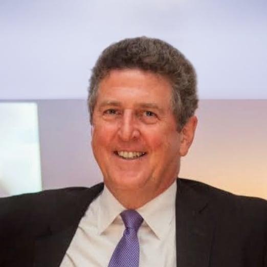 Bruce Phillips, BronxWorks Board of Directors