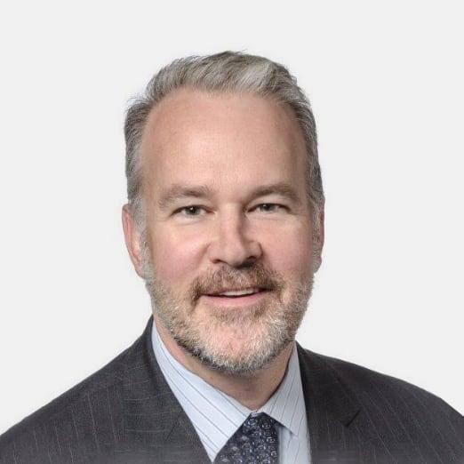Douglas Tween, BronxWorks Board of Directors