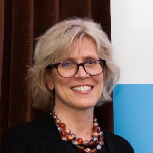 Kira Mendez, BronxWorks Board of Directors