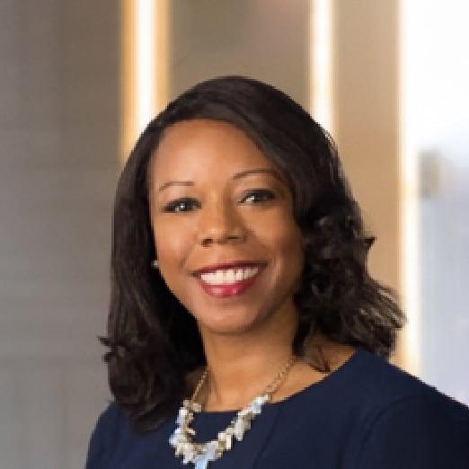 Marene Jennings, BronxWorks Board of Directors