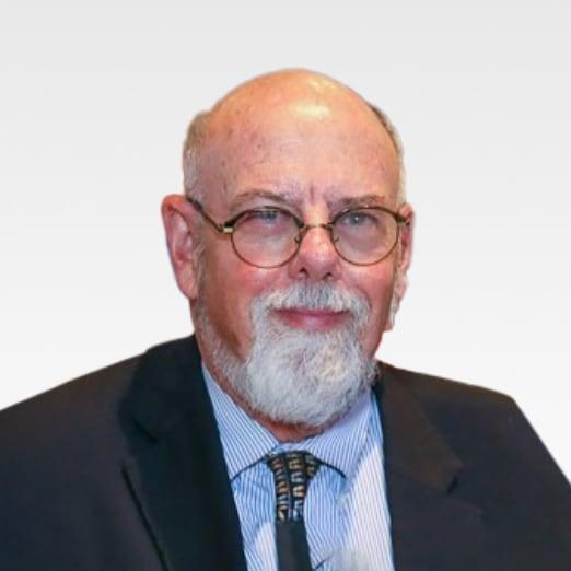 Marshall Green, BronxWorks Board of Directors