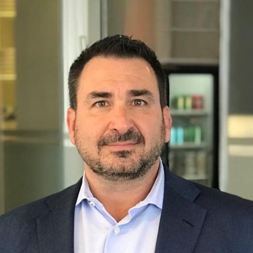 Michael DeAddio, BronxWorks Board of Directors