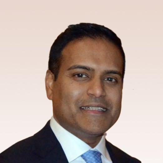 Ren Singh, BronxWorks Board of Directors