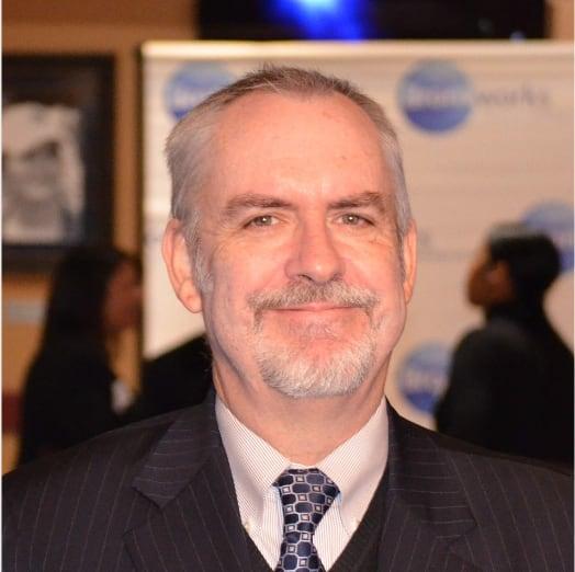 Thomas Watson, BronxWorks Board of Directors
