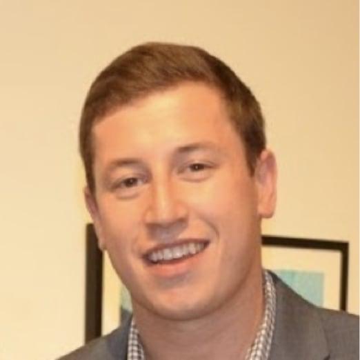 Eric Halpern, BronxWorks Leadership Council