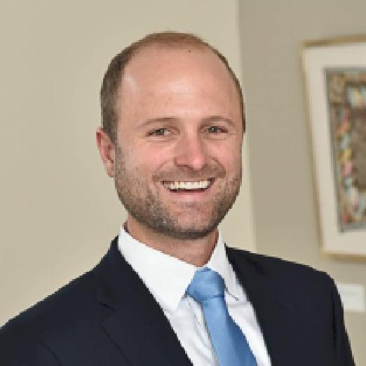 Eric Lipkind, BronxWorks Leadership Council