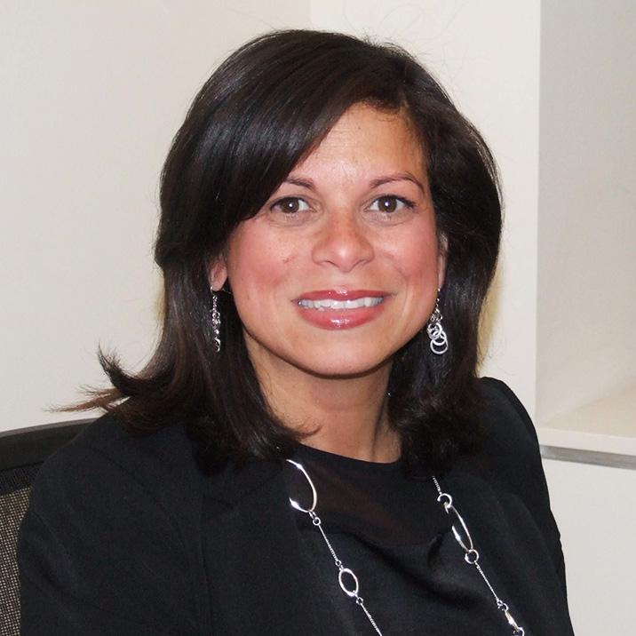 Eileen Torres