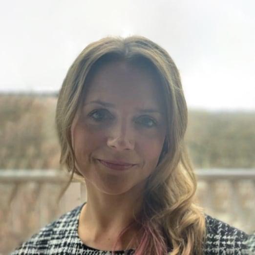 Kate Machan, BronxWorks Leadership Council