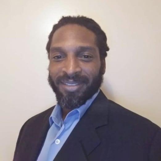 Michael Wynter, BronxWorks Leadership Council